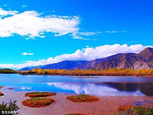 36-西藏美景.JPG