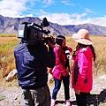 37-西藏美景.JPG