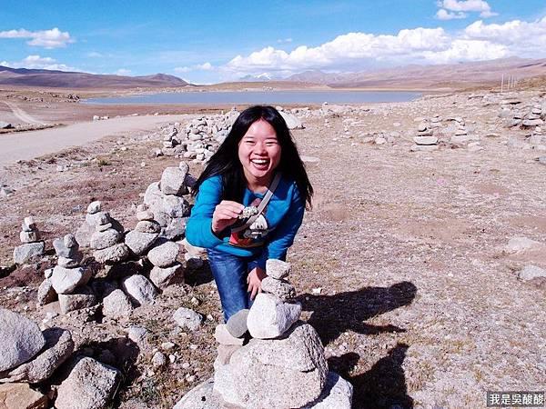 38-西藏馬尼堆.JPG