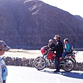 47-酸酸遊西藏.JPG