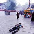 51-西藏 信徒.JPG