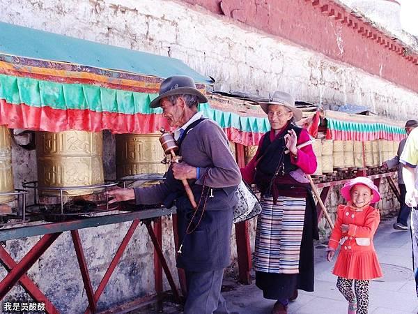 52-西藏 信徒.JPG