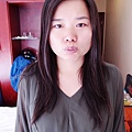 57-酸酸遊西藏 高原反應.JPG