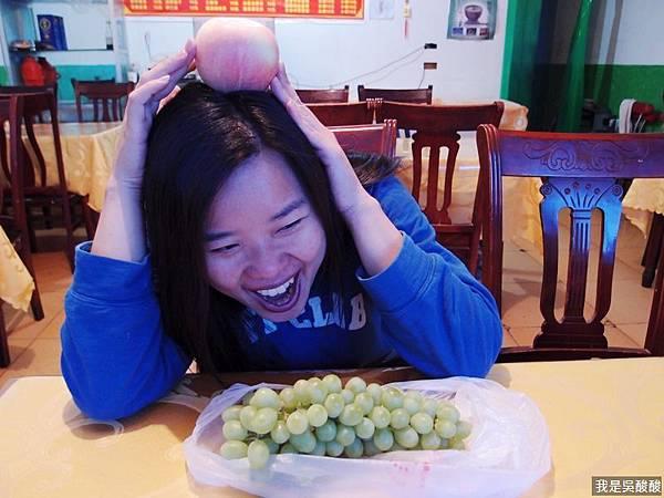 62-西藏水果好吃.JPG