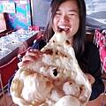 66-在西藏吃印度烤餅.JPG