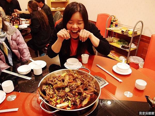 68-在西藏吃四川干鍋.JPG
