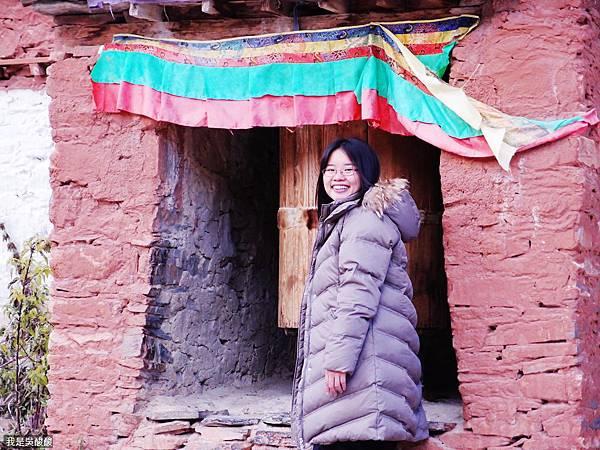 22-我的高原反應,我的西藏行