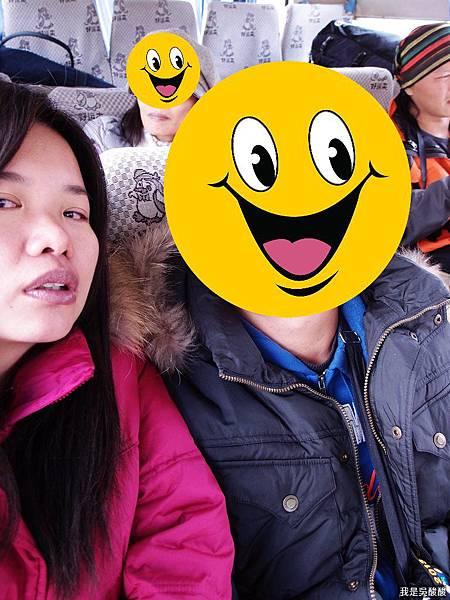 29-我的高原反應,我的西藏行