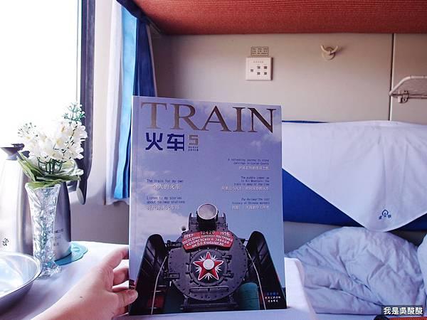 11-青藏鐵路 我是酸酸