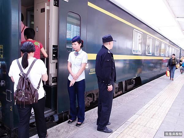 27-青藏鐵路 我是酸酸
