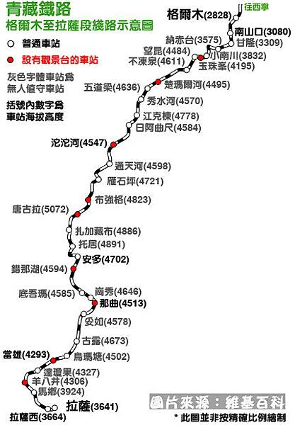 微基百科-青藏鐵路.JPG
