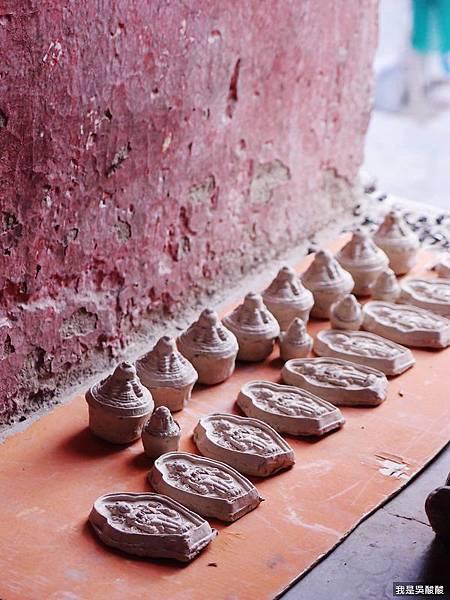 61-西藏日喀則 絨布寺