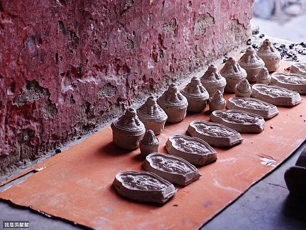 62-西藏日喀則 絨布寺