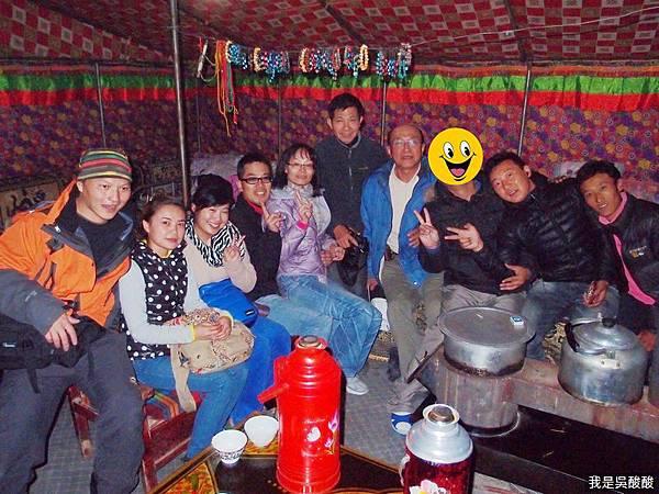 18-珠峰大本營(我是吳酸酸).JPG