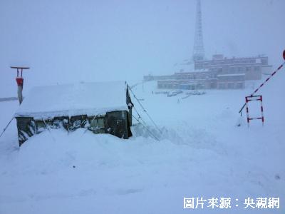 西藏日喀則觀景台旅館