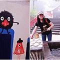 40-溪頭妖怪村.jpg