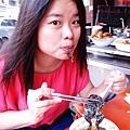 01-北港紅燒青蛙