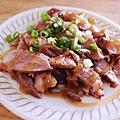 11-北港田中麵攤