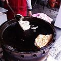 15-北港運動公園蛋餅