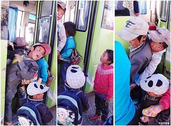 52-西藏小朋友