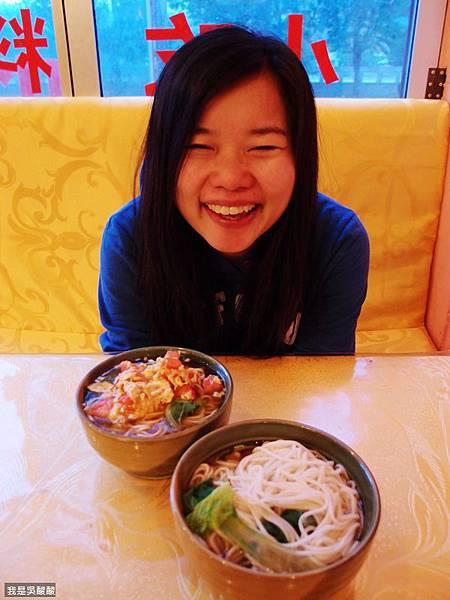 37-西藏拉薩麵館