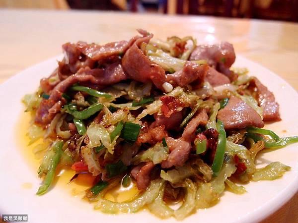 43-西藏拉薩麵館