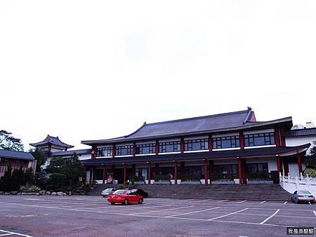 58-八里 大唐溫泉