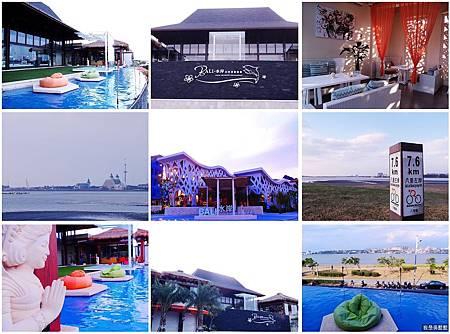 62-八里水岸四季景觀餐廳