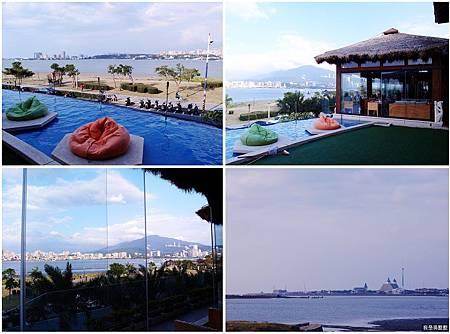 63-八里水岸四季景觀餐廳