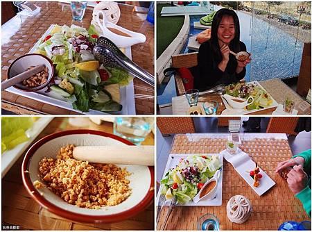 73-八里水岸四季景觀餐廳