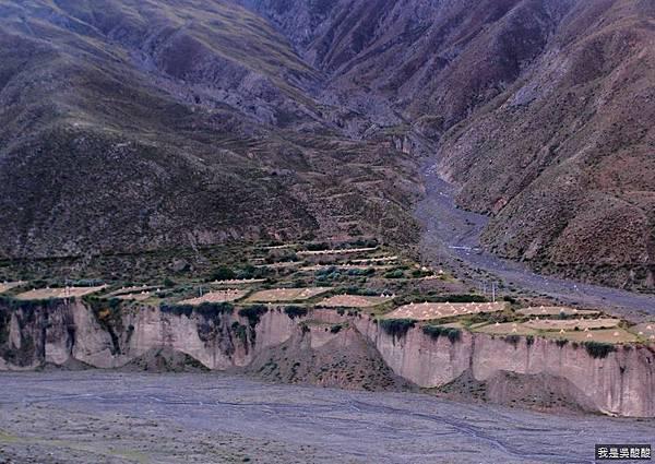 07-西藏美景(我是吳酸酸)