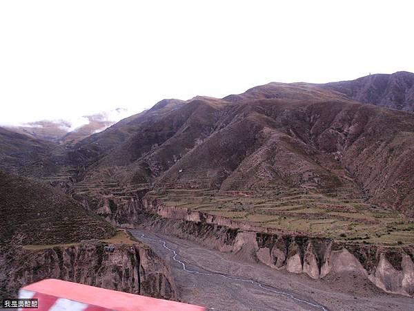 08-西藏美景(我是吳酸酸)