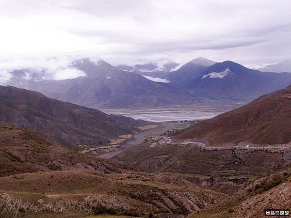 09-西藏美景(我是吳酸酸)