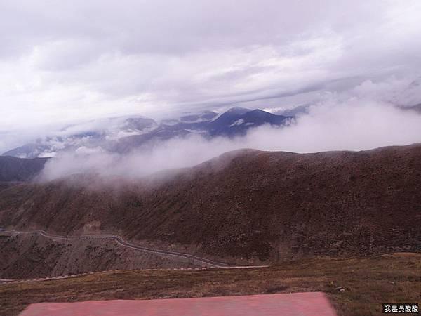 12-西藏美景(我是吳酸酸)