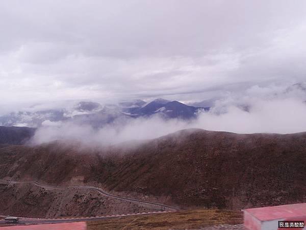 13-西藏美景(我是吳酸酸)