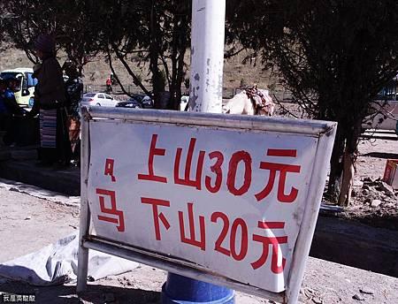 08-西藏 雍布拉康(我是吳酸酸)