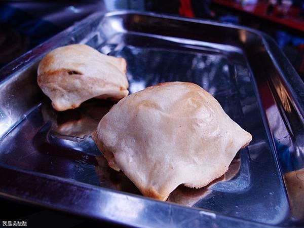 29-拉薩烤羊肉 新疆喀什柯夢羅蘭餐廳