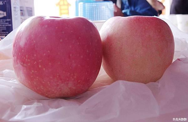 68-西藏日喀則買水果