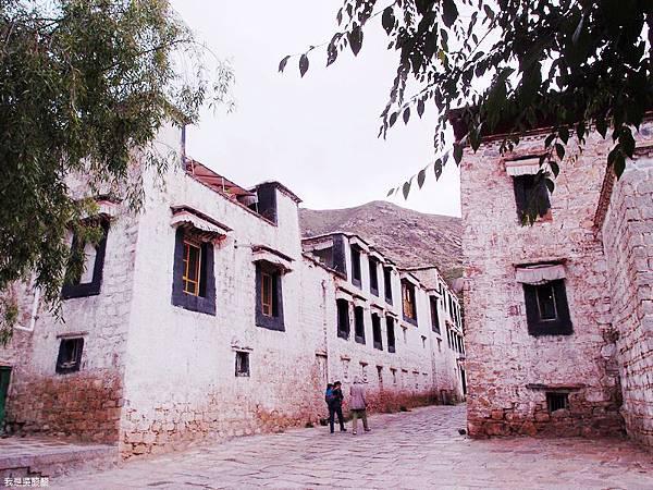 69-西藏拉薩 色拉寺 (我是吳酸酸)