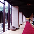 05-宜蘭 礁溪老爺酒店(我是吳酸酸)