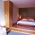 09-宜蘭 礁溪老爺酒店(我是吳酸酸)