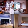 08-宜蘭 礁溪老爺酒店(我是吳酸酸)