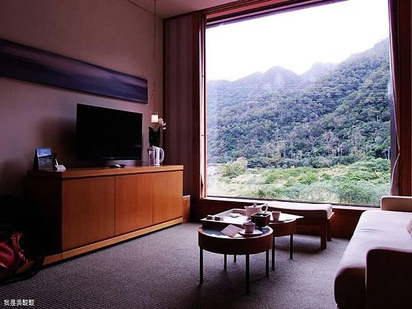10-宜蘭 礁溪老爺酒店(我是吳酸酸)