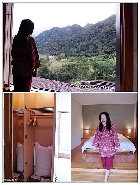 11-宜蘭 礁溪老爺酒店(我是吳酸酸)