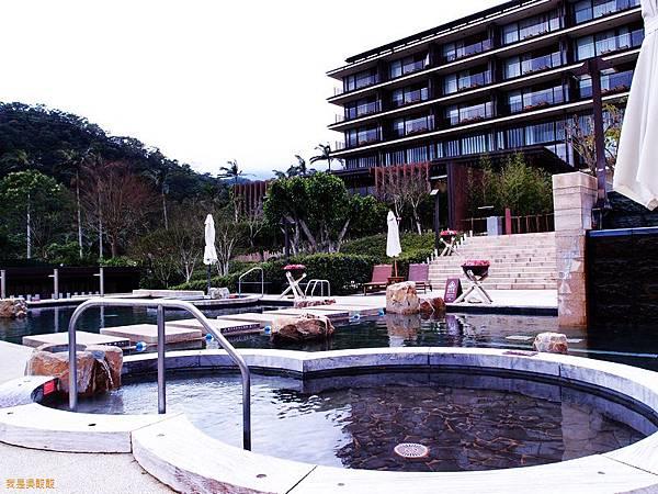 34-宜蘭 礁溪老爺酒店(我是吳酸酸)