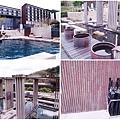 36-宜蘭 礁溪老爺酒店(我是吳酸酸)