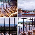 40-宜蘭 礁溪老爺酒店(我是吳酸酸)