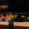 47-宜蘭 礁溪老爺酒店(我是吳酸酸)