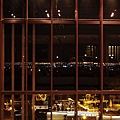 50-宜蘭 礁溪老爺酒店(我是吳酸酸)
