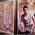 58-宜蘭傳藝中心(大稻埕)